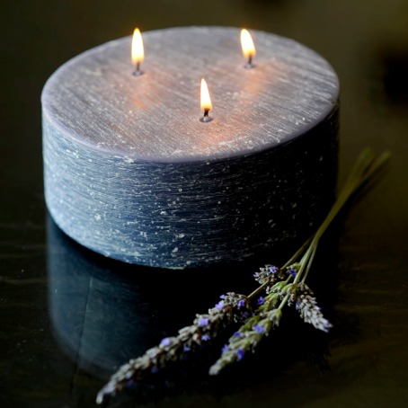 Cape Town western cape candle supplier