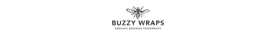 organic beeswax food wraps